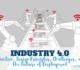 Visítanos en Expo Manufactura 2020